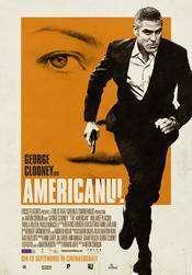 The American - Americanul (2010) - filme online