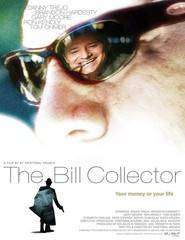 The Bill Collector (2010) - film online gratis