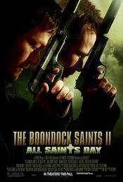 The Boondock Saints II: All Saints Day - Răzbunarea gemenilor 2 (2009) - filme online