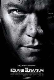 The Bourne Ultimatum - Ultimatumul lui Bourne (2007) - filme online
