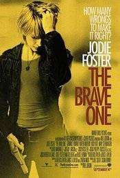 The Brave One (2007) - filme online