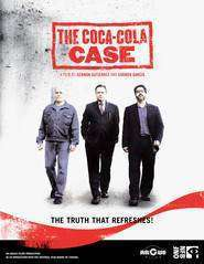 The Coca-Cola Case (2009)  documentar
