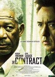 The Contract - Asasinul (2006) - filme online