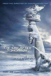 The Day After Tomorrow - Unde vei fi poimâine? (2004) - filme online