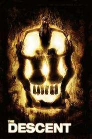 Coborâre întunecată (2006)