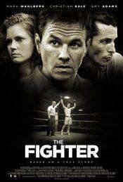 The Fighter (2010) - Filme online gratis