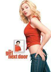 The Girl Next Door (2004)   e
