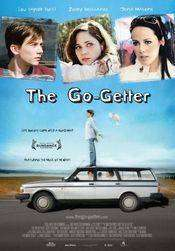 The Go-Getter (2007)