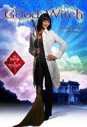 The Good Witch - Vrăjitoarea cea bună (2008) - filme online