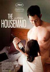 The Housemaid (2010) - filme online