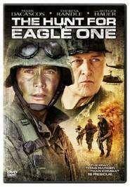 The Hunt for Eagle One (2006) - Filme online