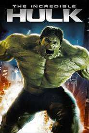 The Incredible Hulk (2008) - filme online gratis
