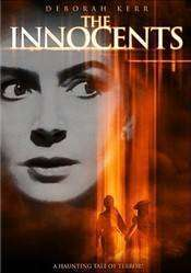 The Innocents (1961) - Subtitrat in romana