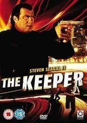 The Keeper (2009)