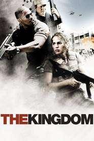 The Kingdom – Regatul (2007) – filme online