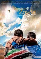 The Kite Runner – Vânătorii de zmeie (2007)