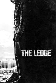 The Ledge (2011) – filme online