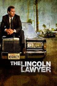 The Lincoln Lawyer - Avocatul din limuzină (2011) - filme online