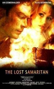 The Lost Samaritan ( 2008 )