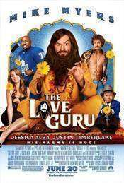 The Love Guru (2008) – Filme Online Gratis subtitrate in romana