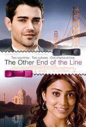 The Other End of the Line (2008) - filme online gratis