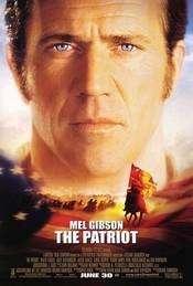 The Patriot - Patriotul (2000)