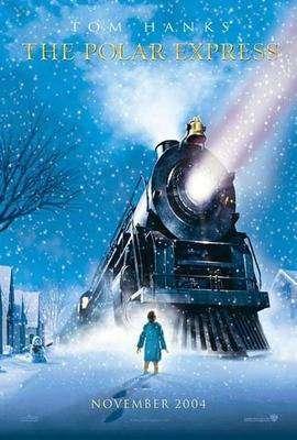 The Polar Express (2004) - Filme online gratis subtitrate in romana