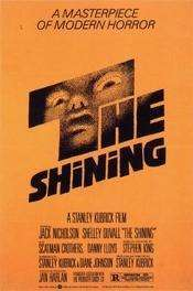 The Shining - Strălucirea (1980) - filme online