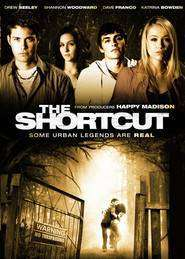 The Shortcut (2009) - filme online