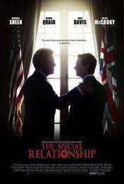 The Special Relationship (2010)  e