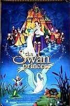 The Swan Princess (1994) - Filme online subtitrate