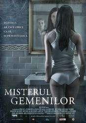 The Unborn - Misterul gemenilor (2009)