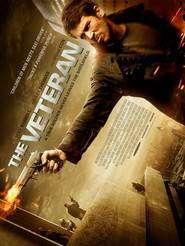 The Veteran (2011) - filme online gratis