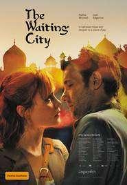 The Waiting City (2009) - filme online gratis