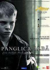 Das weiße Band - Eine deutsche Kindergeschichte - Panglica albă (2009) - filme online