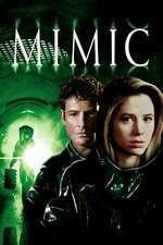 Mimic – Cauză și efect (1997) – filme online