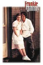 Frankie and Johnny - Frankie şi Johnny (1991)
