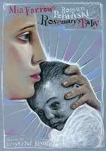 Rosemary's Baby - Copilul lui Rosemary (1968)