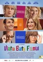 She's Funny That Way - Viaţa bate filmul (2014) - filme online