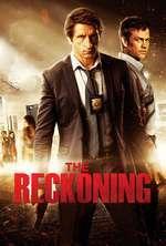 The Reckoning (2014) - filme online