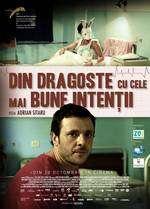 Din dragoste cu cele mai bune intenţii (2011) - filme online