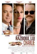 Charlie Wilson's War - Războiul lui Charlie (2007) - filme online