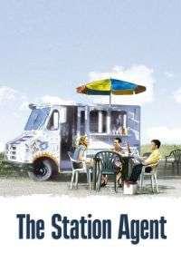 The Station Agent - Vieți încrucișate (2003) - filme online