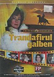 Trandafirul galben (1981)