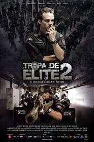 Elite Squad 2 (2010)