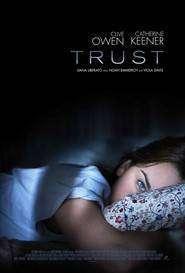 Trust (2010) – filme online gratis