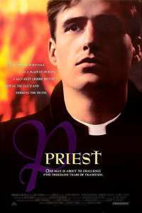 Priest (1994) - filme online