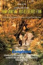 Tom Sawyer & Huckleberry Finn (2014)