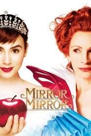 Mirror Mirror (2012) – filme online