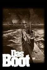 Das Boot - Submarinul (1981) - filme online